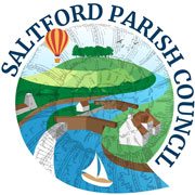 Saltford Parish Council